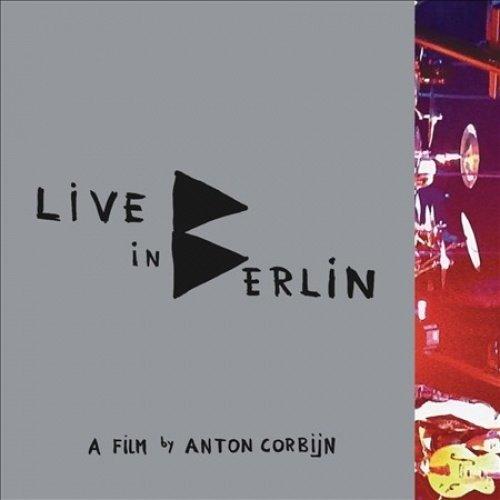 Depeche Mode - Depeche Mode Live in Berlin (5 CD)