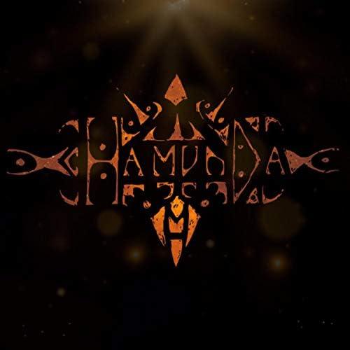 Chamunda