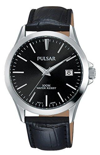Pulsar PS9457X1