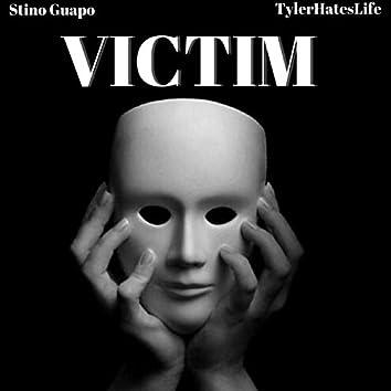 Victim (feat. Tylerhateslife)