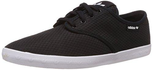 adidas Adria PS W Schuhe Turnschuhe Sneakers Trainers schwarz Damen (40 2/3)