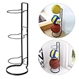 Basketball Racks Review and Comparison