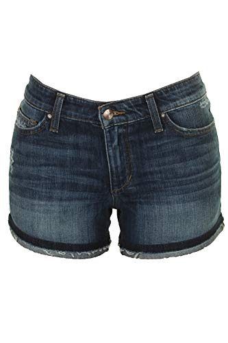 Joe's Jeans Maura Shorts voor dames