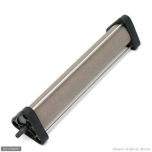 いぶきエアストーン セラミックエアストーン 直径50×300#100 内径8〜12mmのホース用