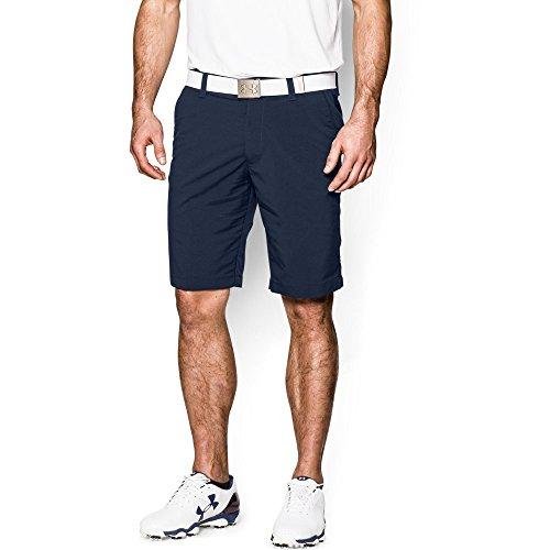 Pantalones Golf Under Armour Marca Under Armour
