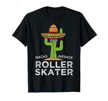 Best roller skating meme Reviews