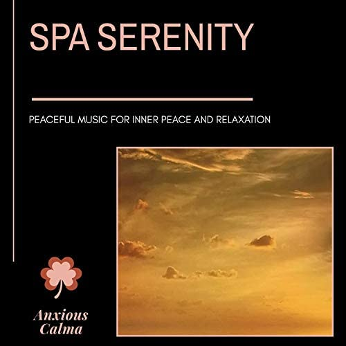 Sanct Devotional Club, Serenity Calls, Liquid Ambiance, The Focal Pointt, Ambient 11, Yogsutra Relaxation Co & Mystical Guide