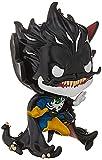 Funko Pop! Marvel - Maximum Venom - Dr. Strange (GITD) (Limitado)