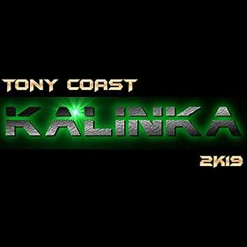 Kalinka 2k19
