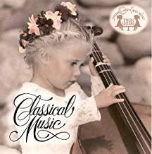 Growing Minds With Music: Classical Music