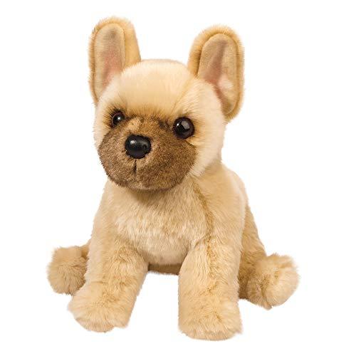 Douglas Napoleon French Bulldog Dog Plush Stuffed Animal