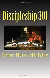 Discipleship 301