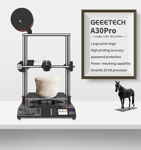 GEEETech – A30 Pro - 2
