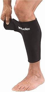 Mueller Calf/Shin Splint, Regular, 1-Count Package