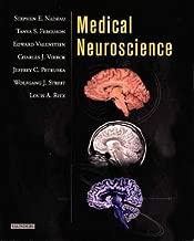 Best medical neuroscience nadeau Reviews