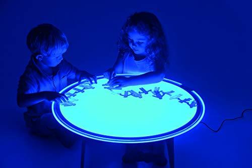 tickit mesa de luz
