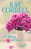 A Memory to Cherish (Sweet River Book 2)