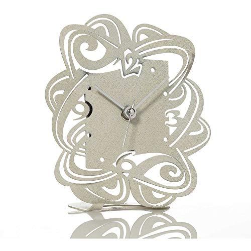 orologio da tavolo arti e mestieri orologio da tavolo Arti & Mestieri Bomboniere casual cod. 0BO4041C103