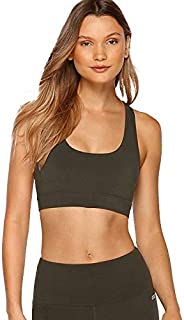 Lorna Jane Women's Xena Sports Bra