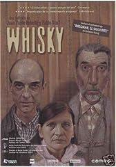 Whisky Whisky