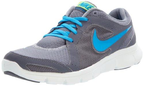 Nike Air MAX 97 Premium - Zapatillas para Mujer, Color Crema, Color Beige, Talla 11