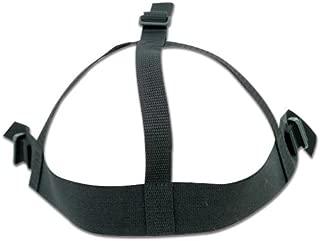 Best catchers face mask harness Reviews