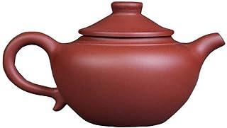 Pots Cups Ceramic Kung Fu Purple Clay Sets Old Mug Teapot Famous Handmade Hats Zen Pot Authentic Kung Fu Tea Small Househo...