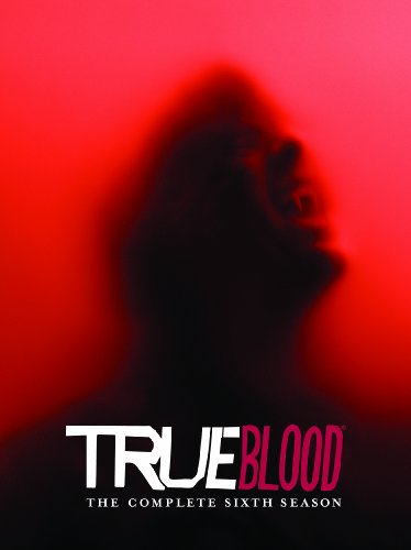 True Blood: Season 6