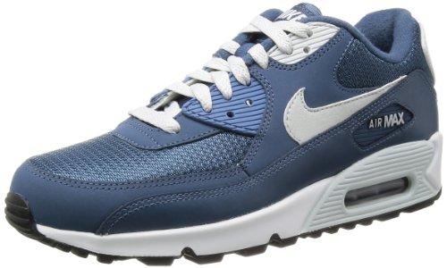 Nike 537384 - Zapatillas deportivas para hombre Size: 40 EU