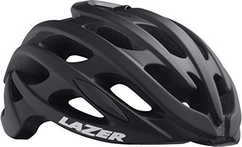 Lazer CZ2006013 Fahrradteile, Standard, M