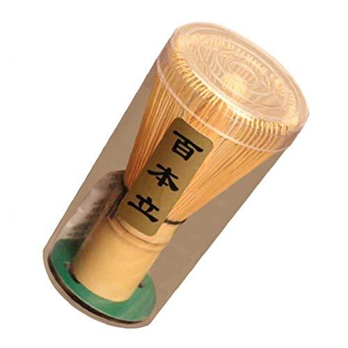 Naisicatar Bata La Ceremonia Té Japonesa De Bambú