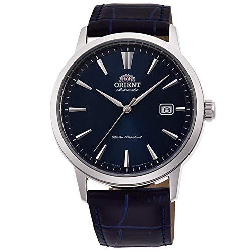 Orient Automatische Uhr RA-AC0F06L10B