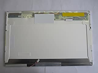 Compaq Presario C700 CTO Laptop LCD Screen 15.4