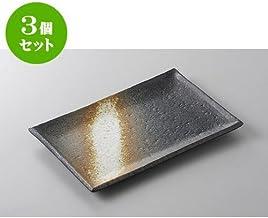 Paper Napkins 125ct Beverage Silver