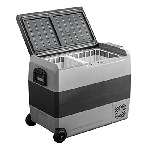 Congelador 50 Litros  marca KLMN