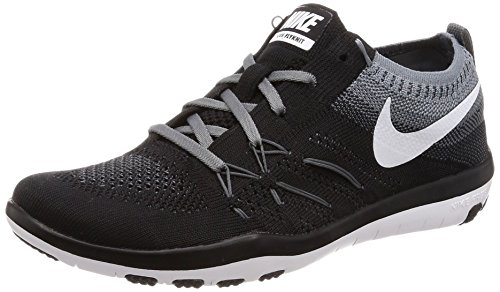 Best Shoes For Aerobic Dance