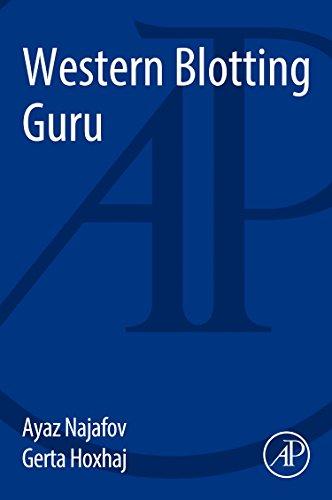 Western Blotting Guru