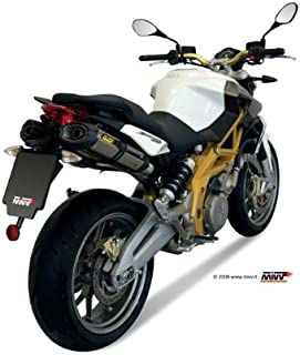 Suchergebnis Auf Für Motorrad Endrohre Über 500 Eur Endrohre Auspuff Abgasanlage Auto Motorrad
