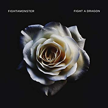 Fight a Monster