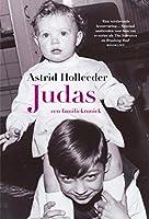Judas (De Holleeder trilogie)