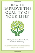 Best the quality of your life Reviews