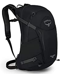 Ventilated AirSpeed Mesh backpanel with side vents maintain a comfortable fit and keep your back cool Integrated raincover keeps your pack and gear dry in inclement weather Internal hydration sleeve accommodates up to a 3L reservoir (sold separately)...