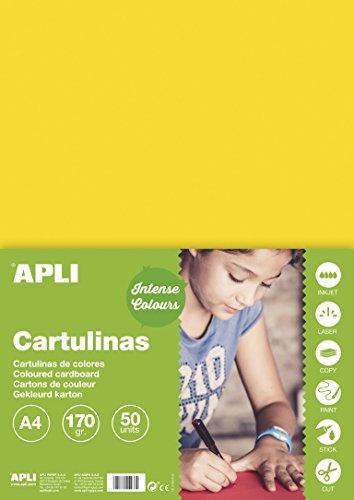 APLI1423, Albero di limone, A4