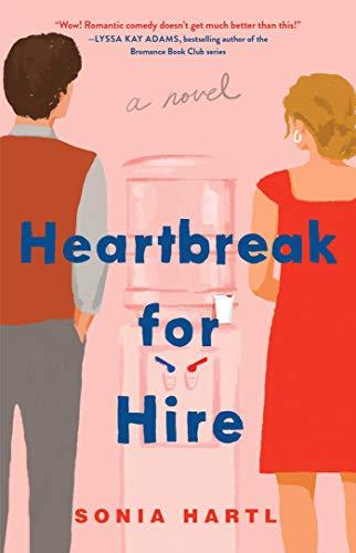 <em>Heartbreak for Hire</em>