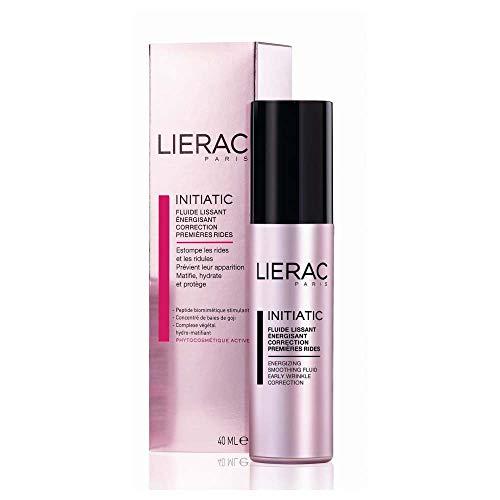 LIERAC Gesichtsfluid Initiatic 40 ml