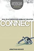 Best ethics in the real world free Reviews