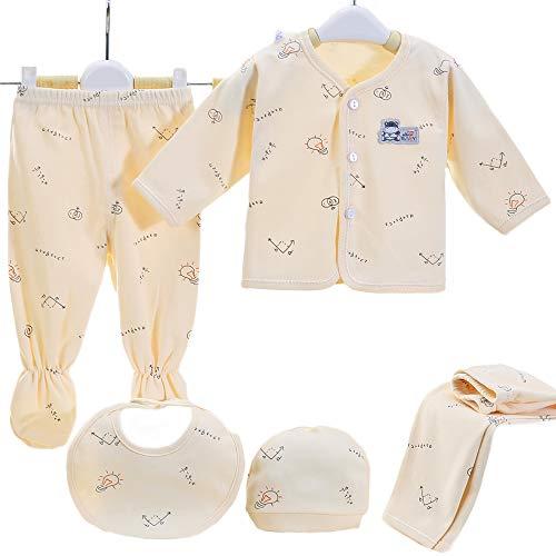 Opiniones de Pantalones de traje para Niño los más recomendados. 2