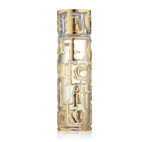 Lolita Lempicka, Agua de perfume para mujeres - 80 gr.