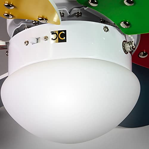 wonderlamp W-V000047