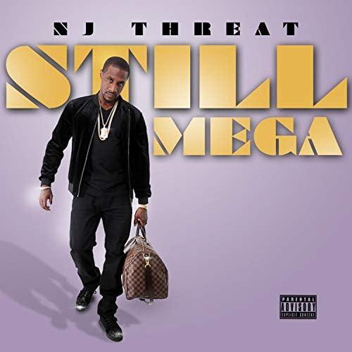 Nj Threat